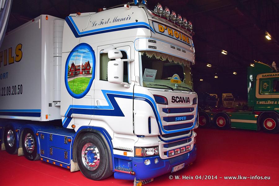 Truckshow-Ciney-2014-363.jpg