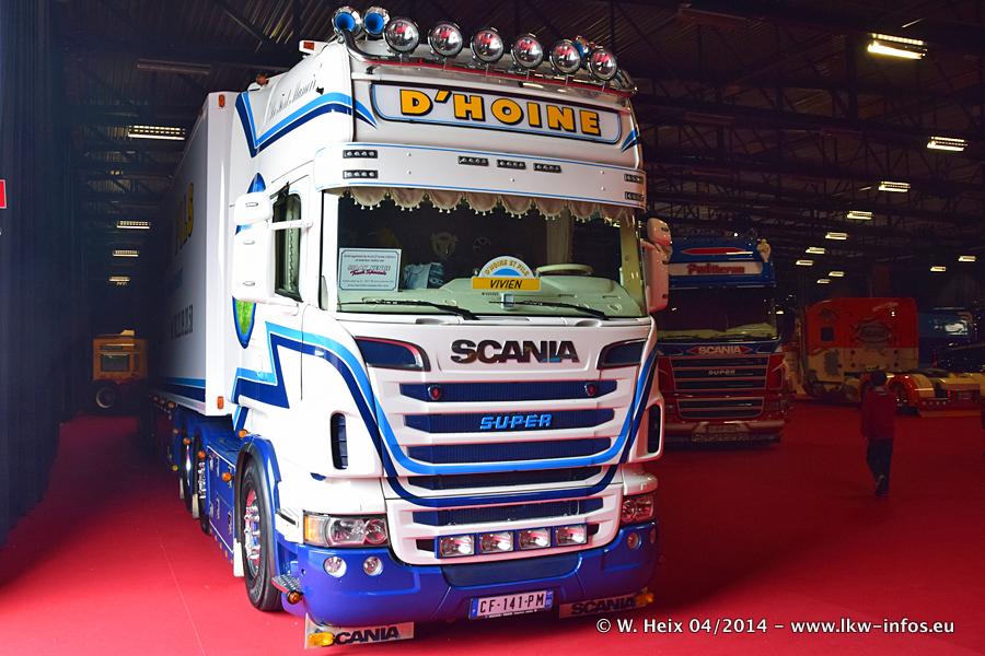 Truckshow-Ciney-2014-364.jpg