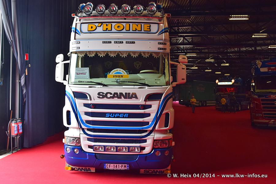 Truckshow-Ciney-2014-365.jpg