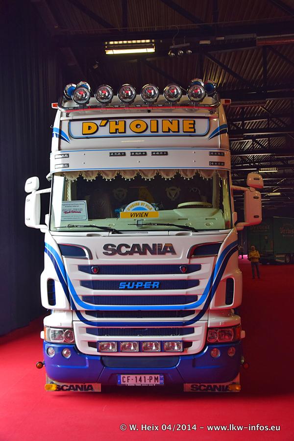 Truckshow-Ciney-2014-366.jpg