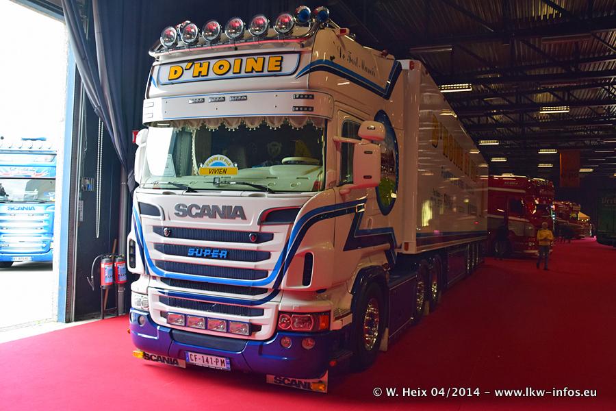 Truckshow-Ciney-2014-367.jpg