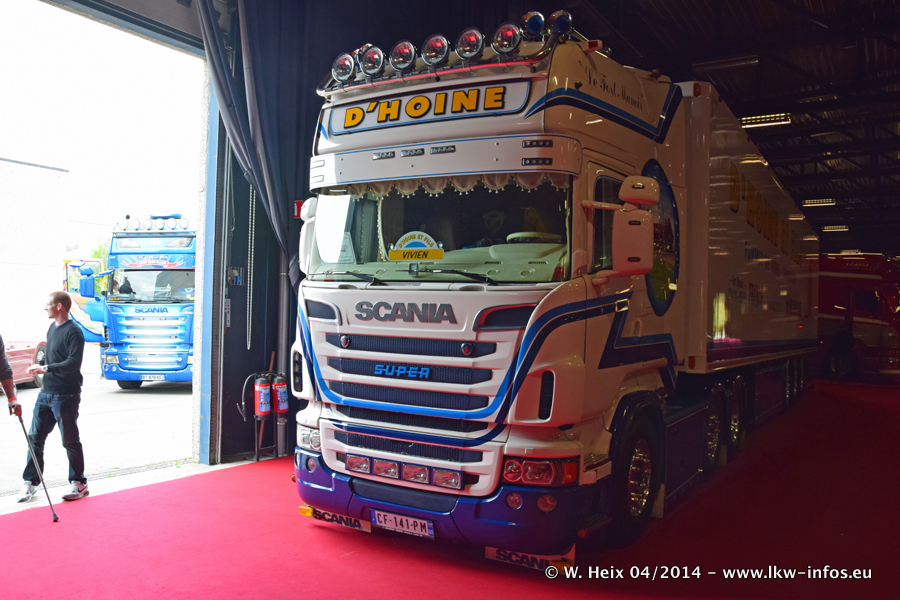 Truckshow-Ciney-2014-368.jpg