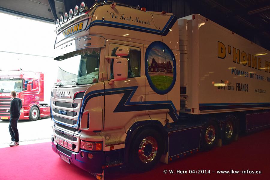 Truckshow-Ciney-2014-369.jpg