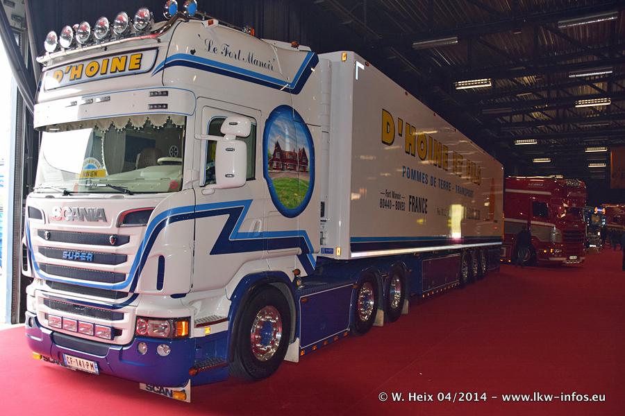Truckshow-Ciney-2014-371.jpg