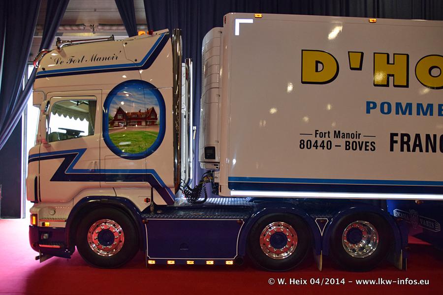 Truckshow-Ciney-2014-372.jpg