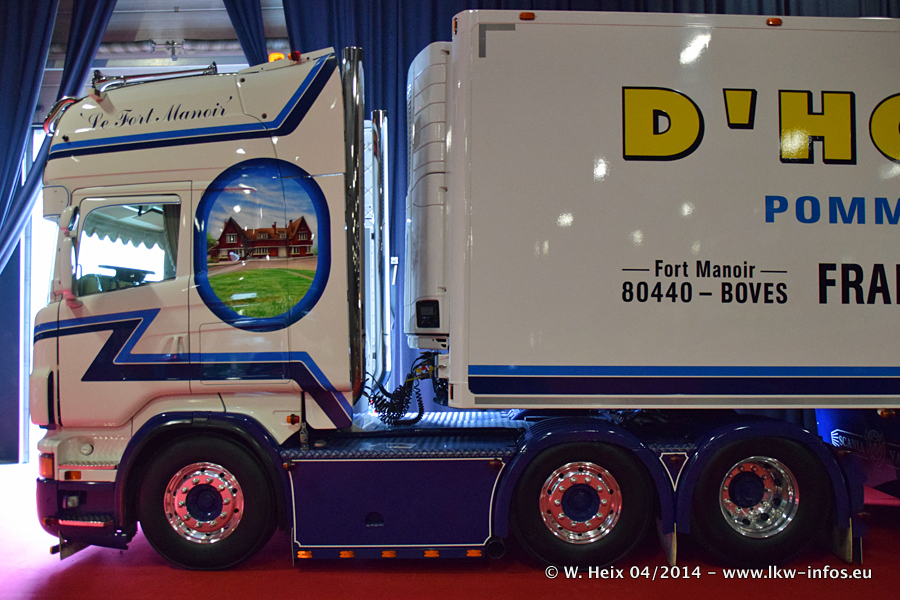 Truckshow-Ciney-2014-373.jpg