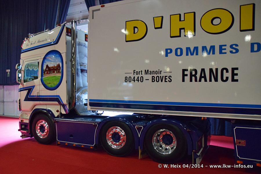 Truckshow-Ciney-2014-374.jpg