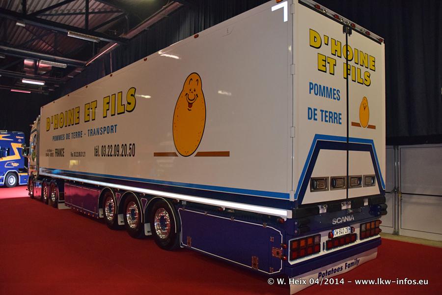 Truckshow-Ciney-2014-375.jpg