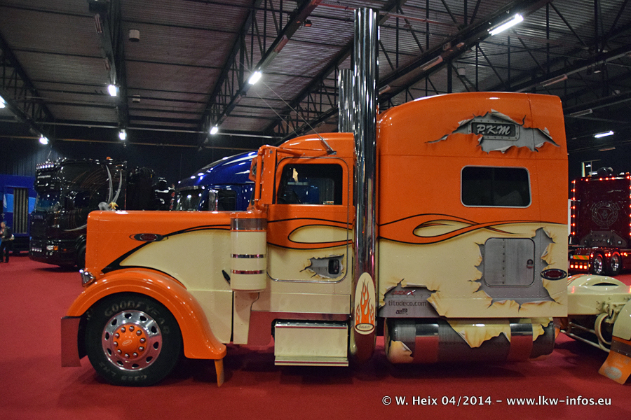 Truckshow-Ciney-2014-377.jpg