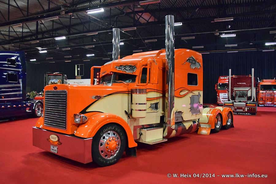 Truckshow-Ciney-2014-378.jpg
