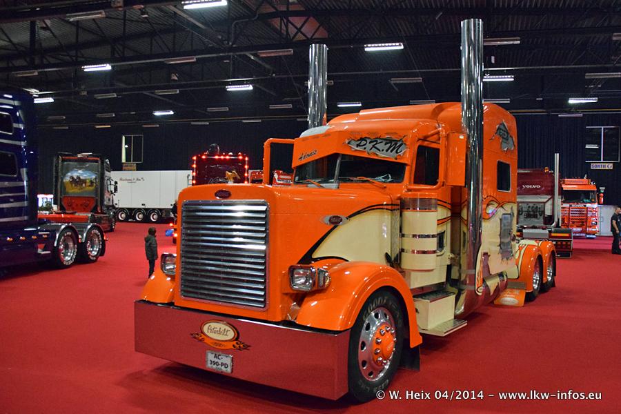 Truckshow-Ciney-2014-379.jpg