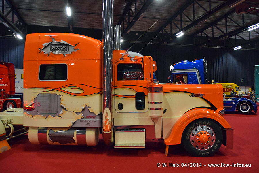 Truckshow-Ciney-2014-384.jpg