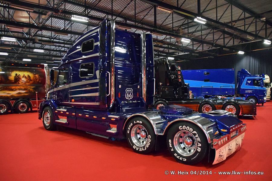 Truckshow-Ciney-2014-393.jpg