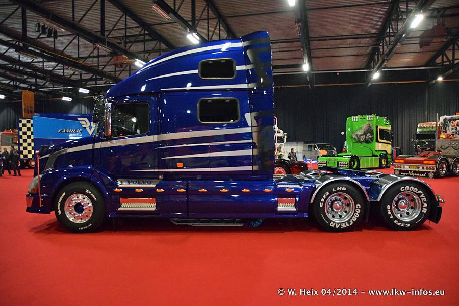 Truckshow-Ciney-2014-394.jpg