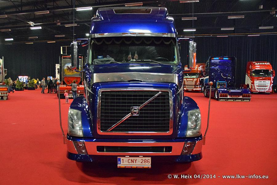 Truckshow-Ciney-2014-398.jpg
