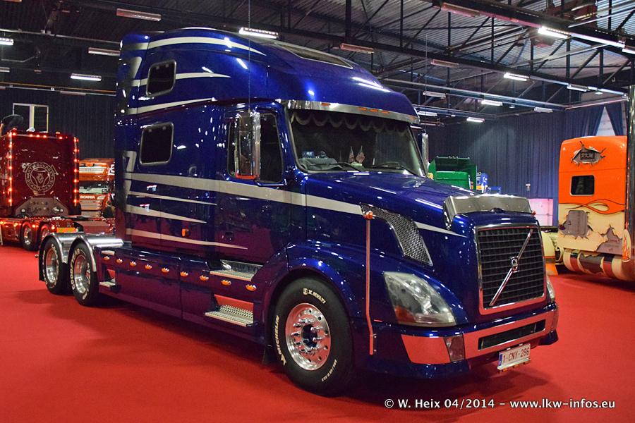 Truckshow-Ciney-2014-400.jpg