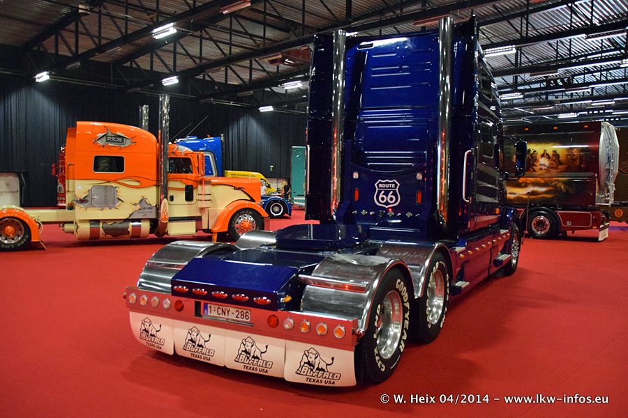 Truckshow-Ciney-2014-404.jpg