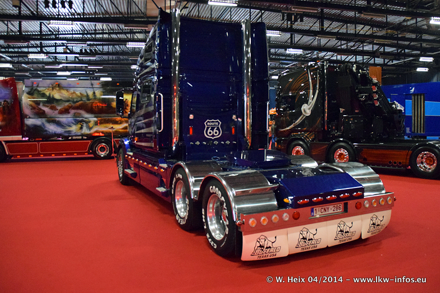 Truckshow-Ciney-2014-406.jpg