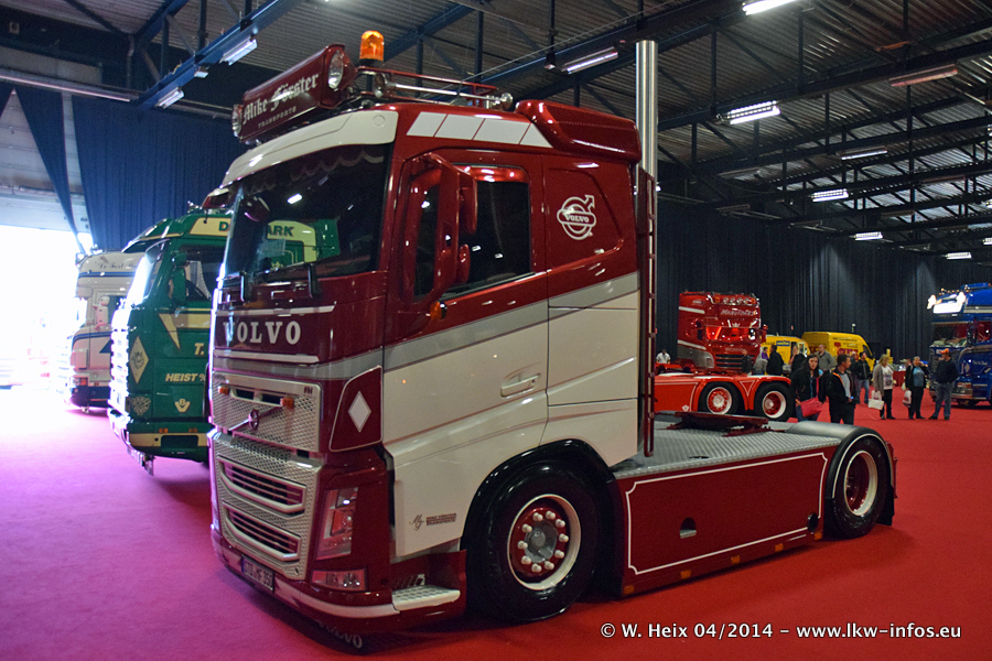 Truckshow-Ciney-2014-408.jpg