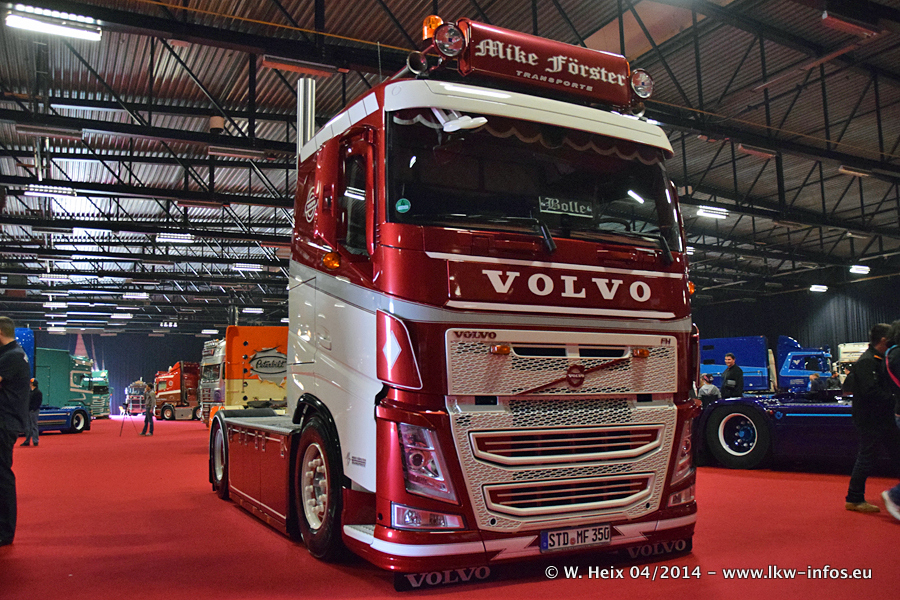 Truckshow-Ciney-2014-414.jpg
