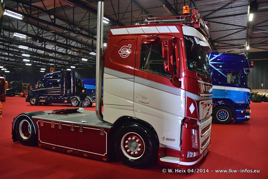 Truckshow-Ciney-2014-415.jpg