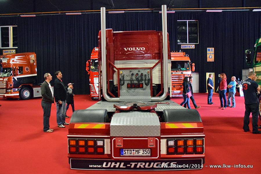 Truckshow-Ciney-2014-420.jpg