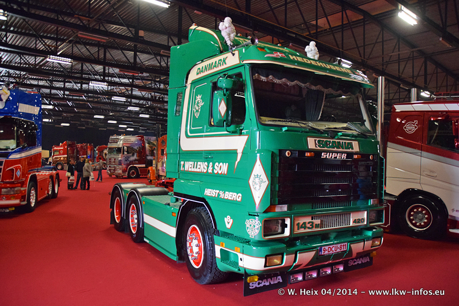 Truckshow-Ciney-2014-422.jpg