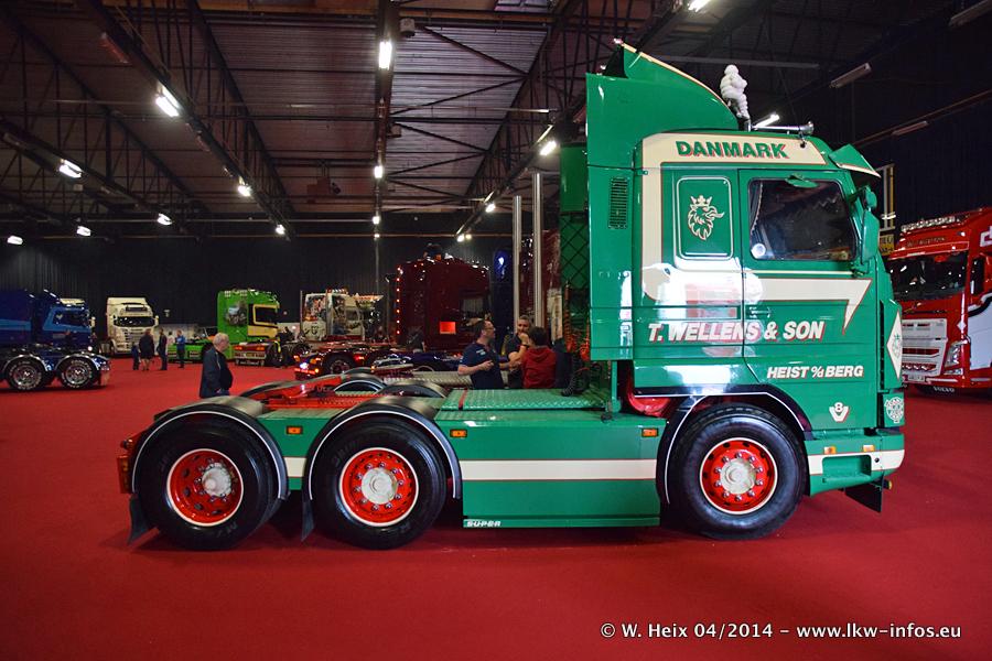 Truckshow-Ciney-2014-426.jpg