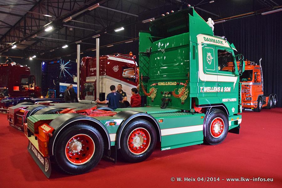 Truckshow-Ciney-2014-427.jpg