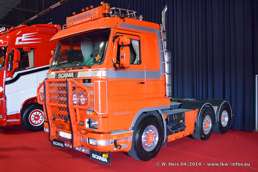 Truckshow-Ciney-2014-428.jpg