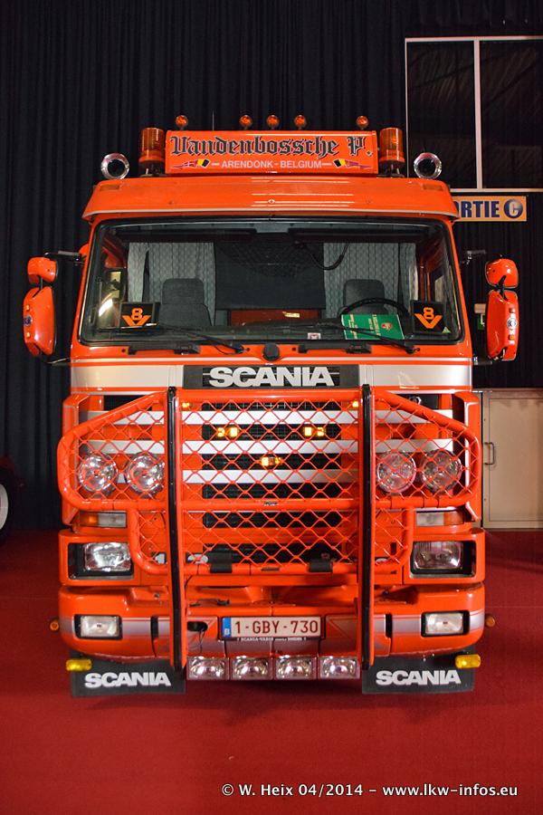 Truckshow-Ciney-2014-431.jpg