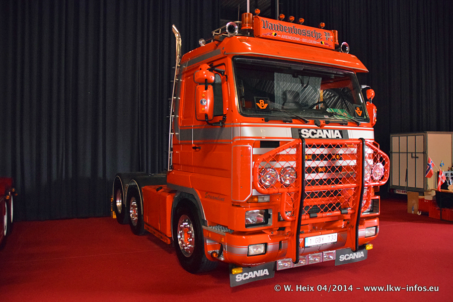 Truckshow-Ciney-2014-432.jpg