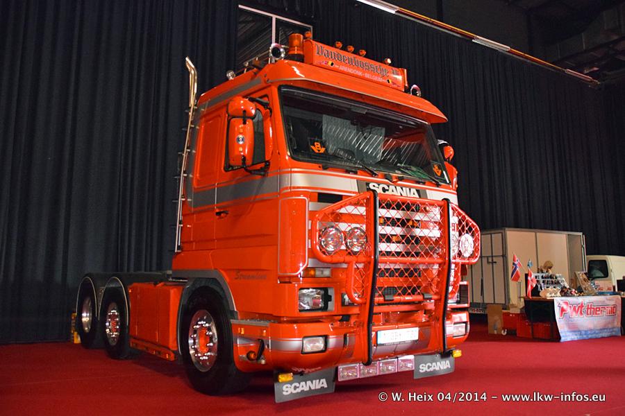 Truckshow-Ciney-2014-433.jpg