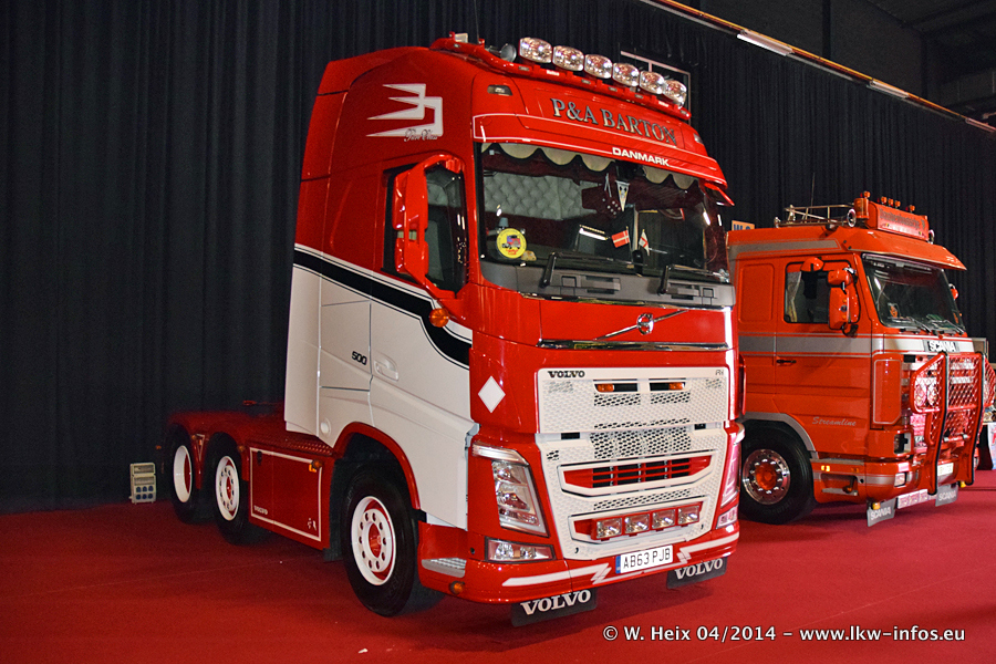 Truckshow-Ciney-2014-437.jpg