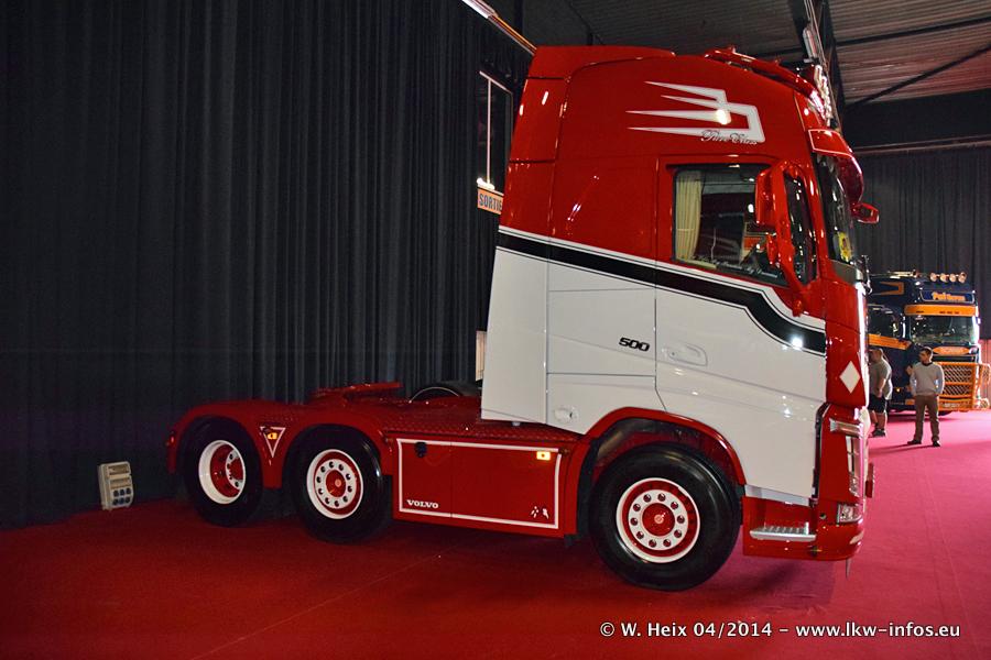 Truckshow-Ciney-2014-439.jpg