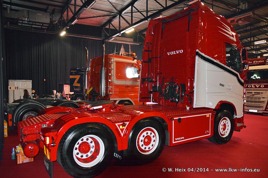 Truckshow-Ciney-2014-440.jpg