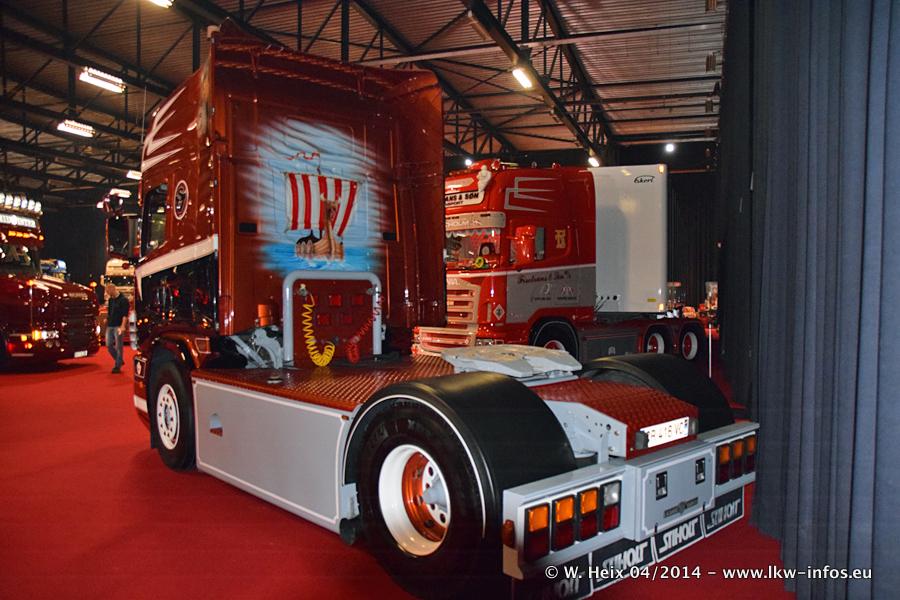 Truckshow-Ciney-2014-441.jpg