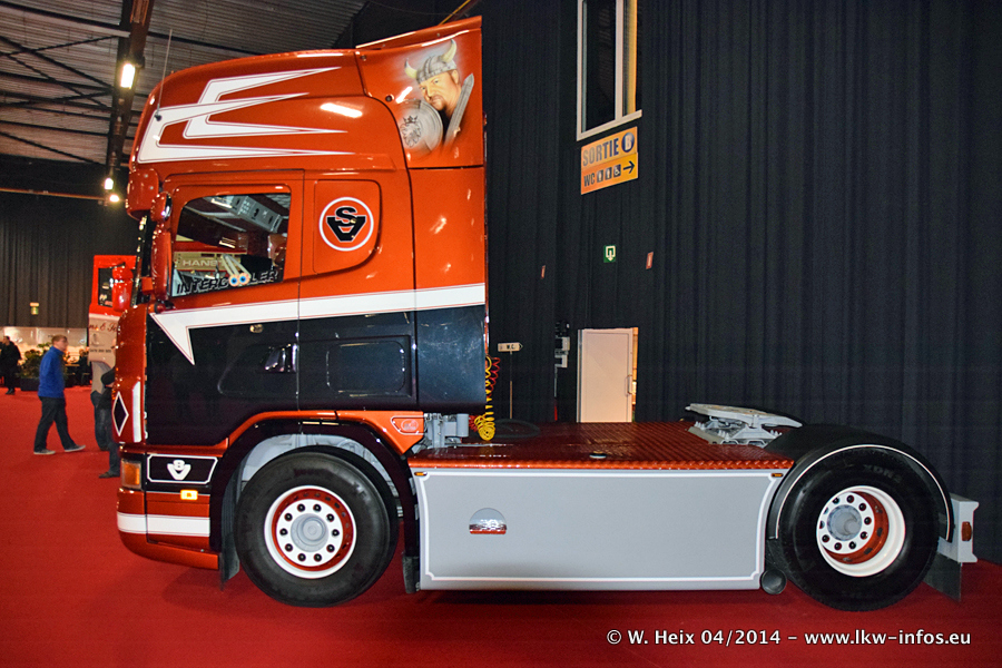 Truckshow-Ciney-2014-443.jpg