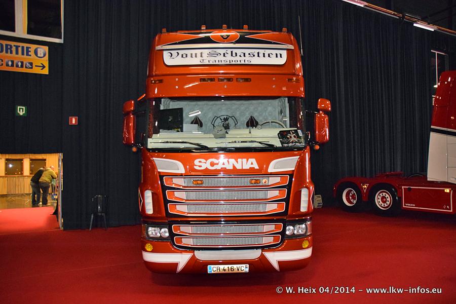 Truckshow-Ciney-2014-445.jpg