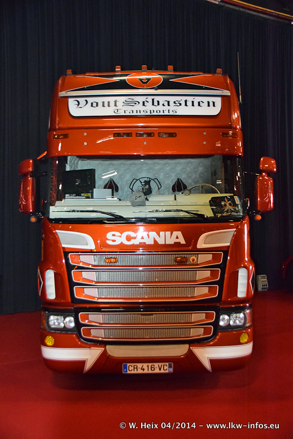 Truckshow-Ciney-2014-446.jpg
