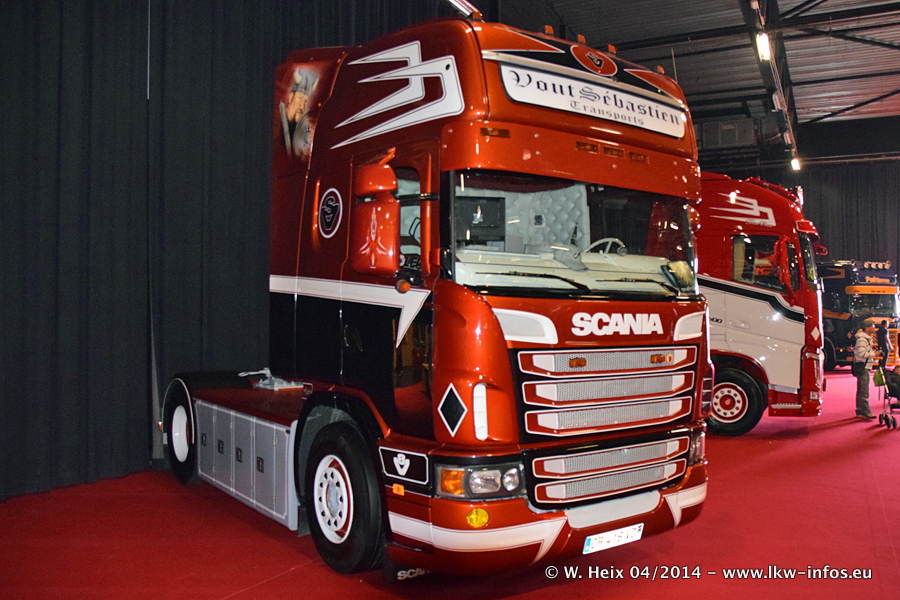 Truckshow-Ciney-2014-447.jpg