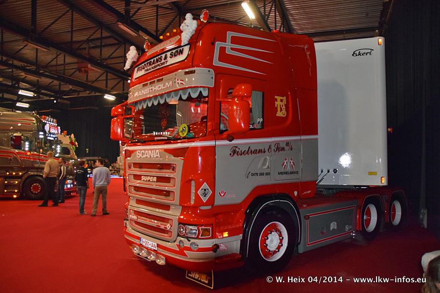 Truckshow-Ciney-2014-449.jpg