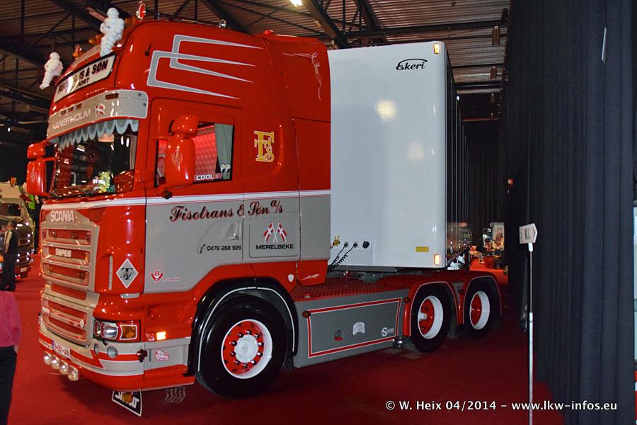 Truckshow-Ciney-2014-450.jpg