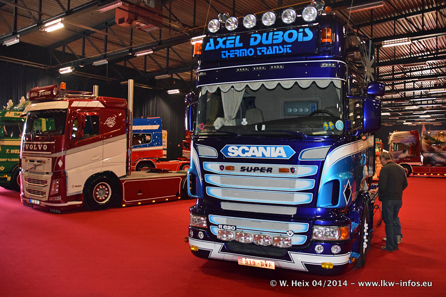 Truckshow-Ciney-2014-451.jpg