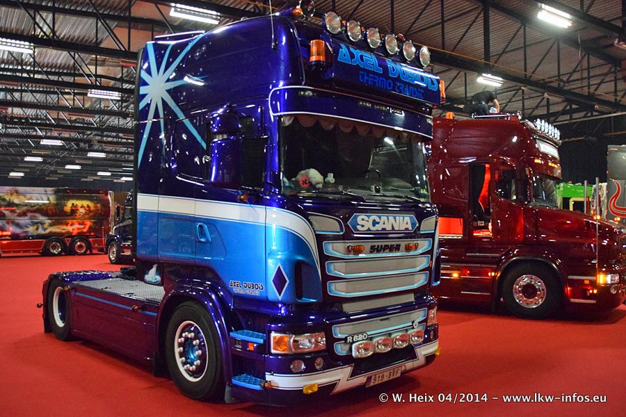 Truckshow-Ciney-2014-454.jpg