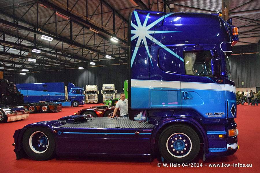 Truckshow-Ciney-2014-456.jpg