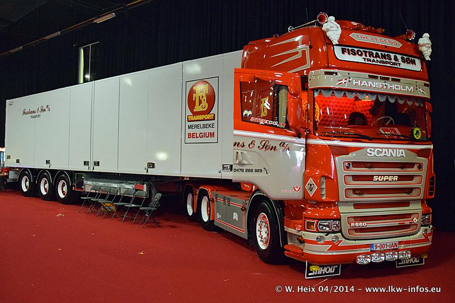 Truckshow-Ciney-2014-461.jpg