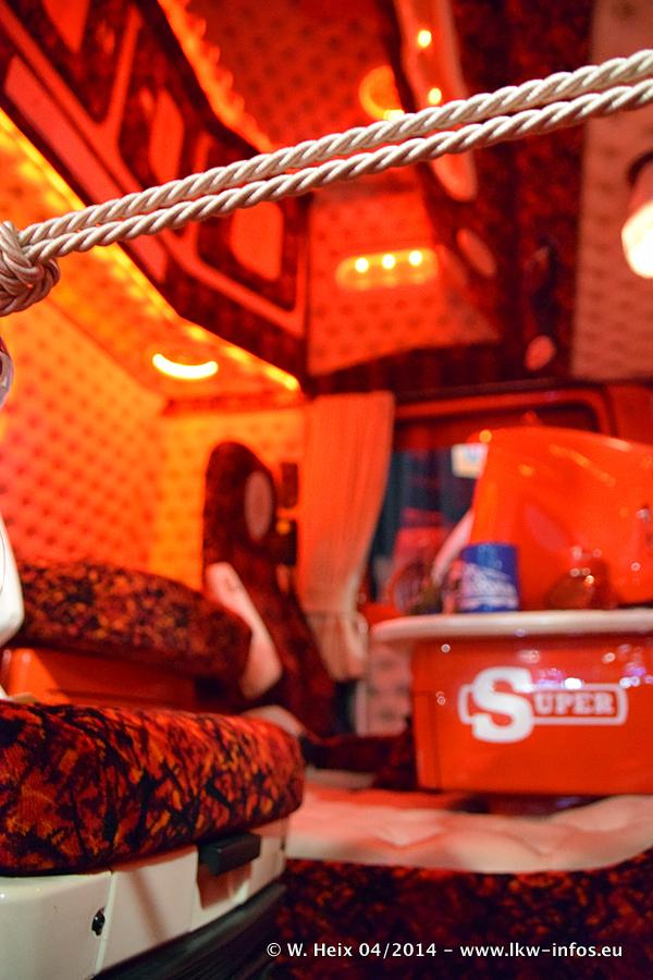 Truckshow-Ciney-2014-464.jpg