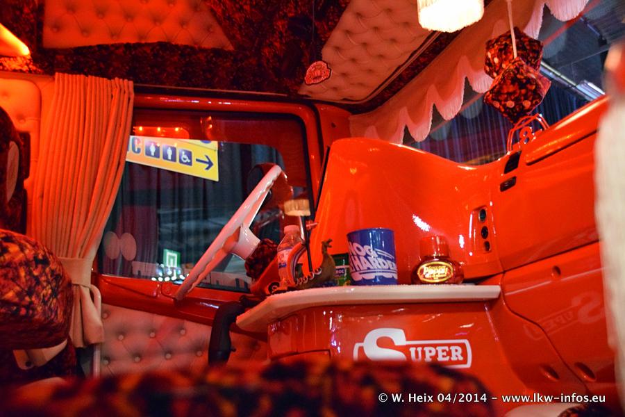 Truckshow-Ciney-2014-465.jpg