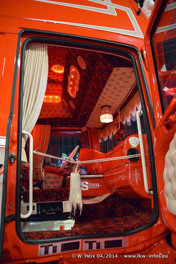 Truckshow-Ciney-2014-466.jpg